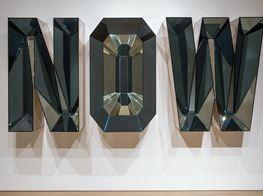 Doug AitkenSolo ExhibitionVictoria Miro