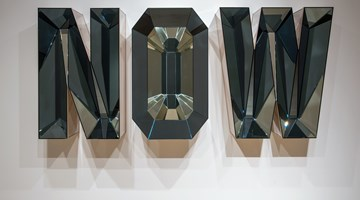 Contemporary art exhibition, Doug Aitken, Solo Exhibition at Victoria Miro, London