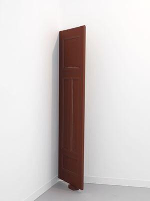 Tür by Vaclav Pozarek contemporary artwork