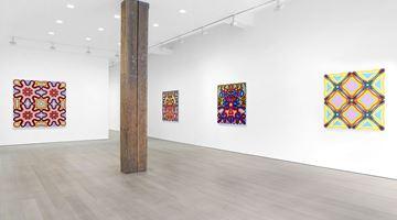 Contemporary art exhibition, Warren Isensee, Warren Isensee at Miles McEnery Gallery, 525 West 22nd Street, New York