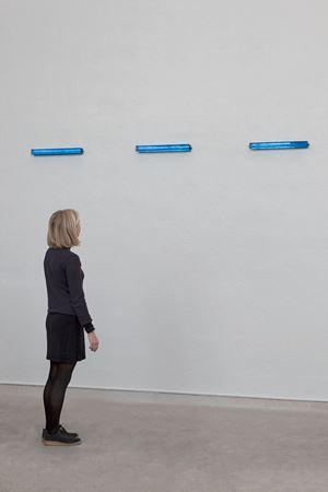 Après Vous, Le Déluge / Year 2301, 6.8 meter by Superflex contemporary artwork
