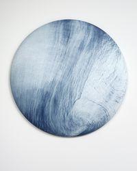 Zephros b by Elizabeth Thomson contemporary artwork sculpture