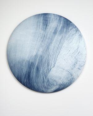 Zephros b by Elizabeth Thomson contemporary artwork