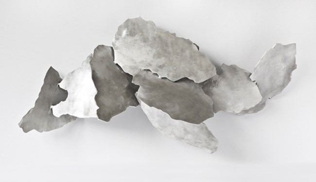 Drawing 1 by Kirsteen Pieterse contemporary artwork