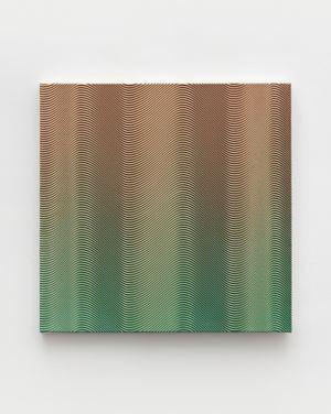 Shuo No. 10 by Xie Molin contemporary artwork