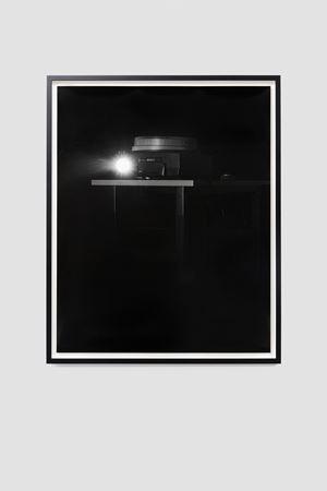 Untitled 20 by Taro Masushio contemporary artwork