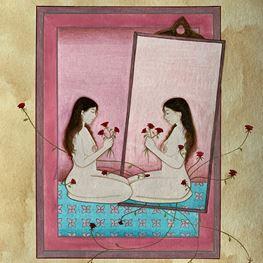 Hiba Schahbaz