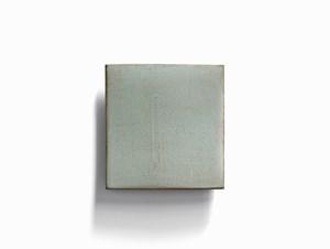 Constant 3-14 無時無刻3-14 by Su Xiaobai contemporary artwork