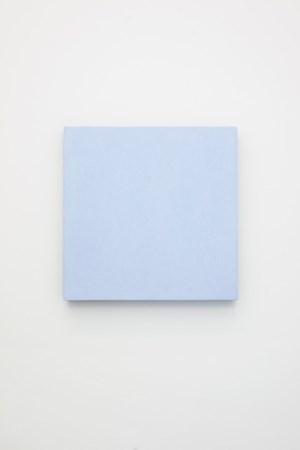 Senza Titolo by Ettore Spalletti contemporary artwork
