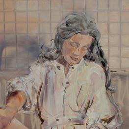 Paulina Olowska