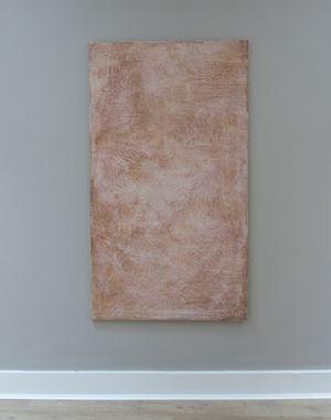 Spazio e Tempo II by Lorenzo Brinati contemporary artwork