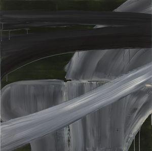 201229 by Zik Seong Jeong contemporary artwork