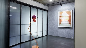 Contemporary art exhibition, Tala Madani & Nathaniel Mellors, Group Exhibition at PKM Gallery, Seoul