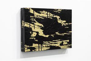 Vers le solstice 2 by Fabienne Verdier contemporary artwork