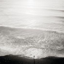 Jeffrey Conley contemporary artist