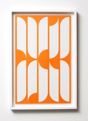 Untitled (10) by Jan van der Ploeg contemporary artwork