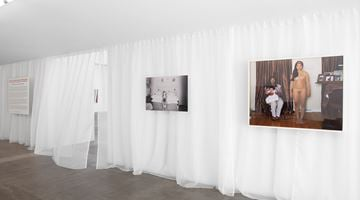 Contemporary art exhibition, Group Exhibition, New Images of Man at Blum & Poe, Los Angeles