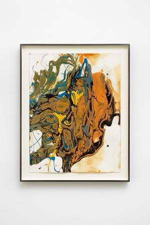 Untitled by Ryan Sullivan contemporary artwork
