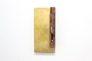 Flotsam by Ben Pearce contemporary artwork