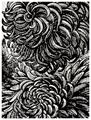 Calathidium by Paul Morrison contemporary artwork 8