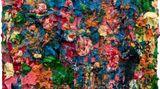 Contemporary art exhibition, David LaChapelle, Su Xiaobai, Zhu Jinshi, Group Exhibition at Pearl Lam Galleries, Singapore