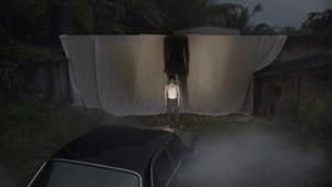 L'être et le néantet (1962, Chang Chao-Tang) 存在與虛無 (1962, 張照堂) by Su Hui-Yu contemporary artwork