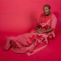 Senzeni Marasela: 'My work is rooted in Johannesburg'