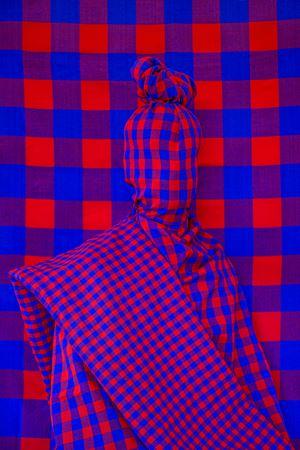 Throb by Alia Ali contemporary artwork