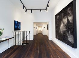 Dellasposa Gallery