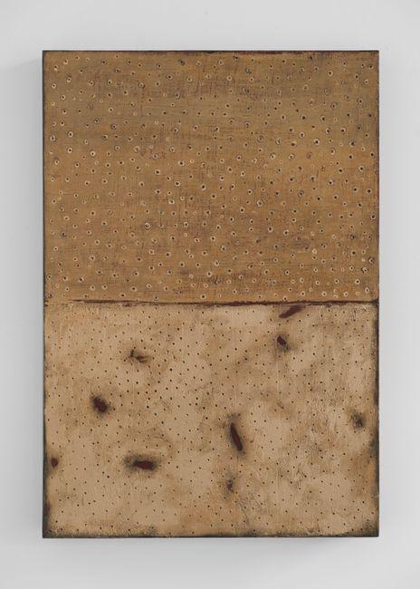 Constellation 2020-20 by Weng Jijun contemporary artwork