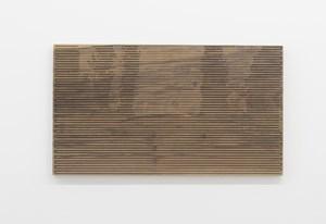Vent Moderne nº 5 by Xavier Veilhan contemporary artwork