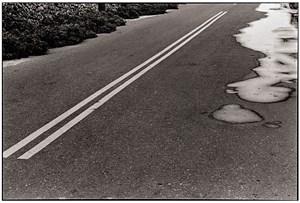 On the Road- Penghu 2001-5 by Shun Chu Chen contemporary artwork