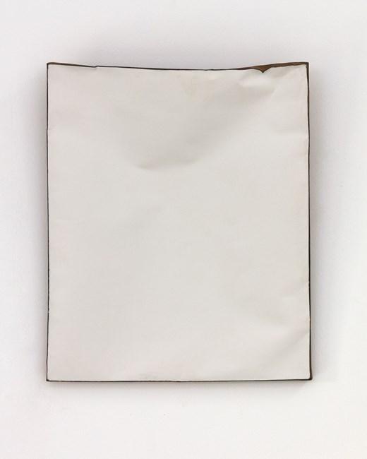 Untitled (2) by Johan De Wit contemporary artwork