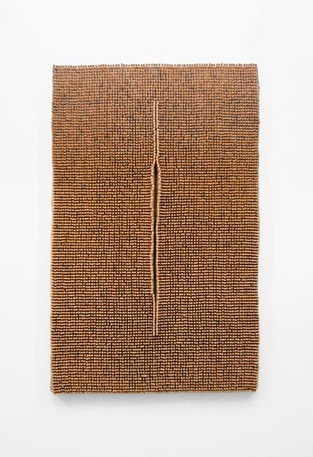 Crevice by Usha Seejarim contemporary artwork