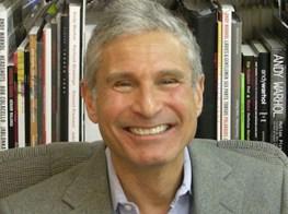 Neil Printz