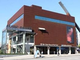 Arario Gallery
