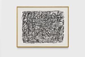 O barbeiro de Cézanne by Milton Machado contemporary artwork
