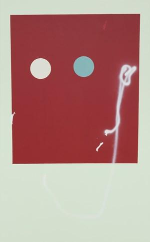 Badalamenti by Ed Bats contemporary artwork