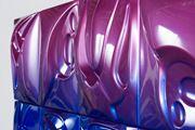 Sunrise Glade by Patricia Piccinini contemporary artwork 9