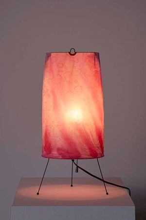 Lamp by Tomoo Gokita by Tomoo Gokita contemporary artwork