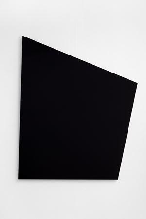 Untitled (Q.B. #2) by Liz Deschenes contemporary artwork
