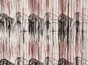 How Ghada Amer Uses Seduction to Expose Sexism