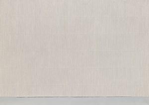 Ecriture No. 020416 by Park Seo-Bo contemporary artwork