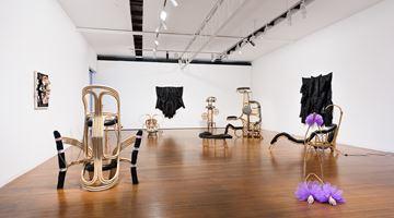 Contemporary art exhibition, Sarah Contos, Sarah Contos at Roslyn Oxley9 Gallery, Sydney