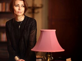 Elif Shafak joins Future Library, writing piece to be unveiled in 2114