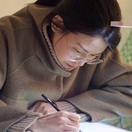 Dongwan Kook