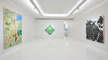 Contemporary art exhibition, Group Show, ShugoArts Show at ShugoArts, Tokyo, Japan
