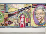 'My Pretty Little Art Career': Grayson Perry at MCA, Sydney