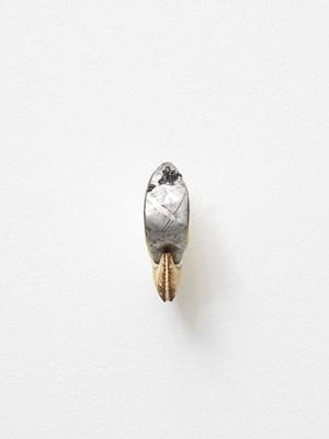 Passport (Argonauta) (i) by Zac Langdon-Pole contemporary artwork