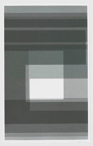News #103 by Kate Shepherd contemporary artwork